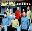 Fans de Star Trek de España y Latinoamérica