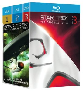 star-trek-the-original-series--seasons-13-