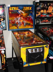 star_trek_pinball