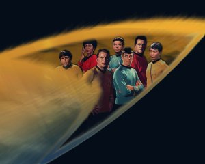 Star_Trek_TOS_Crew_by_TheAngryAngel