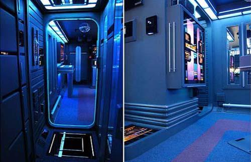 Interior Designer - Tony Alleyne.JPG