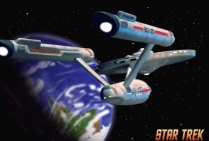 TOS_scifispace_com2