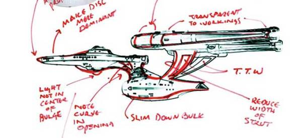 trek_enterprise_markup