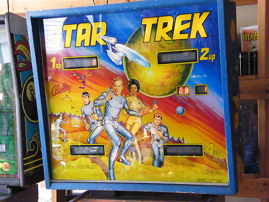 work_3053617_3_flat,550x550,075,f_star-trek-pinball-machine