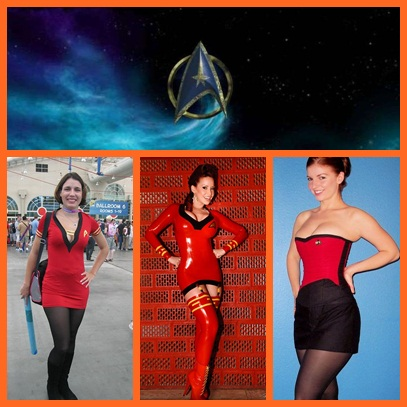 Collage trajes uniforme
