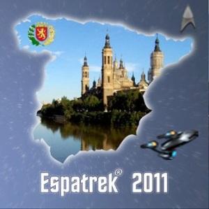 espatrek_2011bis