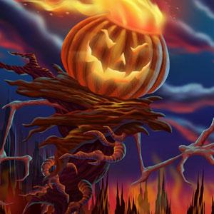 halloween-calabaza-endemoniada-p