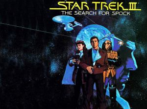 Search-for-Spock