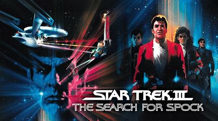 star-trek-iii-en-busca-de-spock-3164-16x9-large