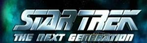 ff_55290_0_StarTrekTheNextGenerationTheCofffff