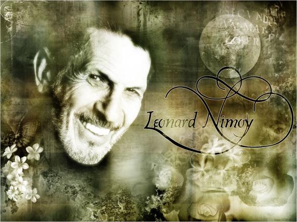Leonard-Fanart-leonard-nimoy-11603002-1024-768