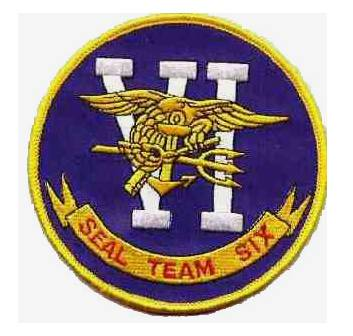 navy-seal-team-six-logo