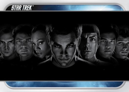 noviembre | 2011 | LAS CRÓNICAS DE STAR TREK (THE CHRONICLES OF STAR ...