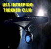 USS Intrepido Trekker Club