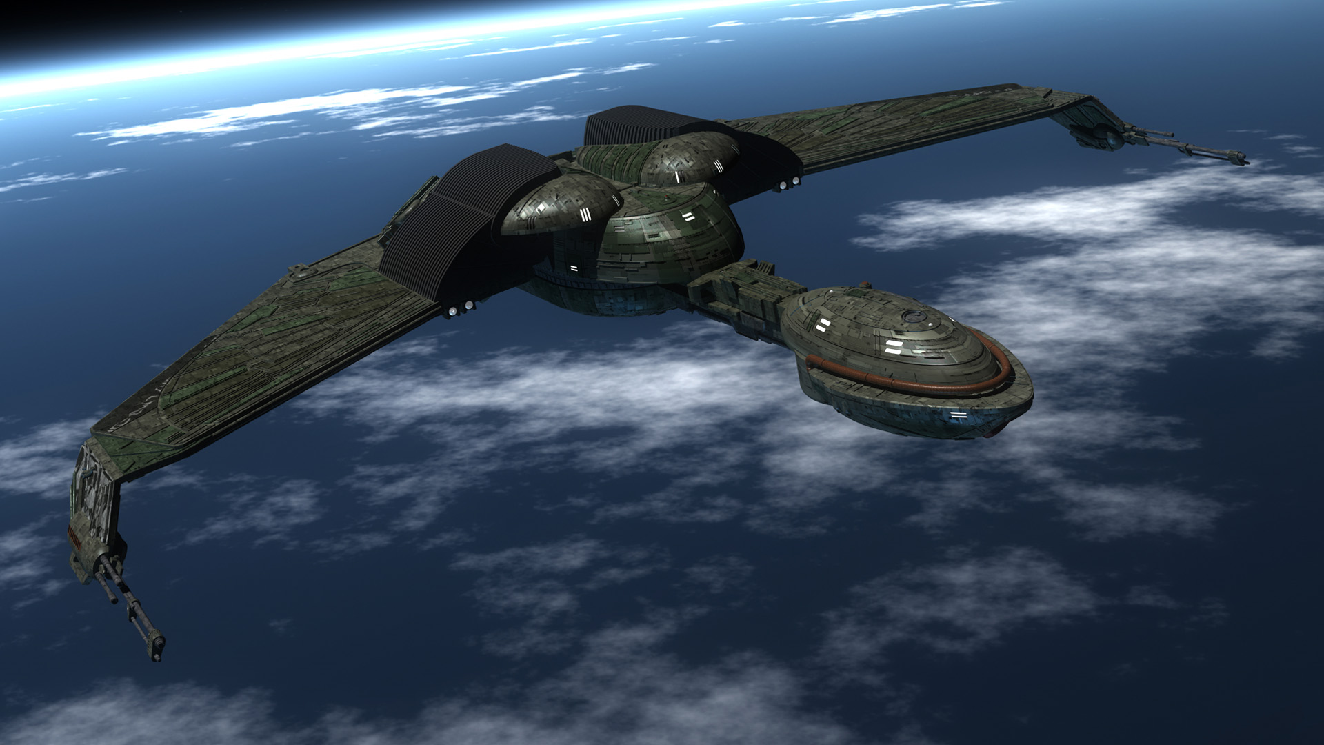 klingon-bird-of-prey-1920x1080.jpg