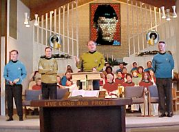 church-of-star-trek