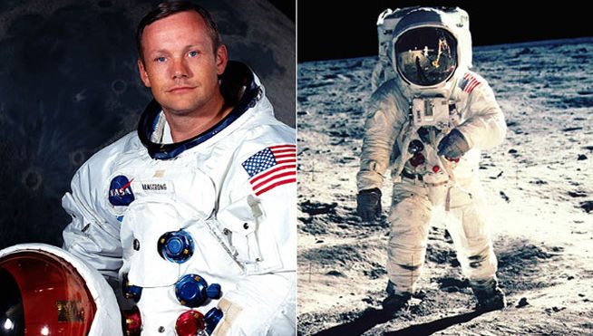 neil armstrong navy uniform - photo #25