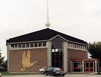 the_spock_church