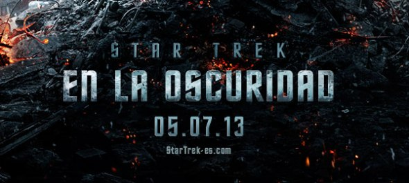 600x200_star_trek_into_darkness_poster_cartel1
