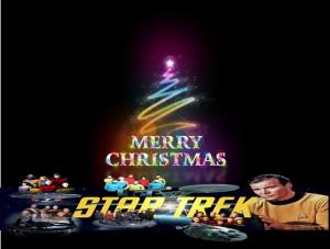 christmas-251bis