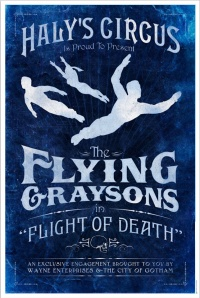 Halys_Circus_Flying11FF72D