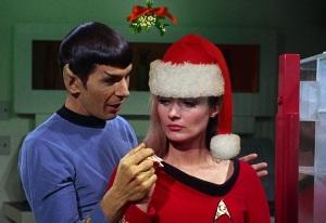 Spock-Gets-Lucky-Under-the-Mistletoe-51025