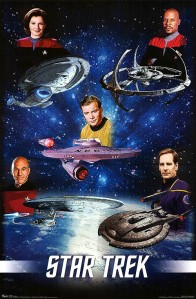 Star_Trek_Captains