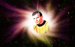 Captain_Kirk_wallpaper_Pack_by_wallybescotty