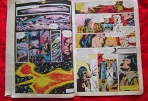 comics%20065