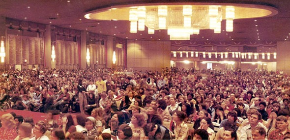 early-classic-star-trek-conventions-3