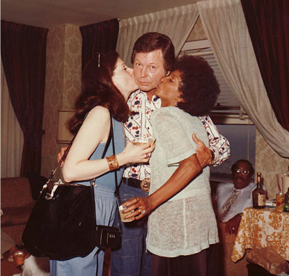 early-classic-star-trek-conventions-4