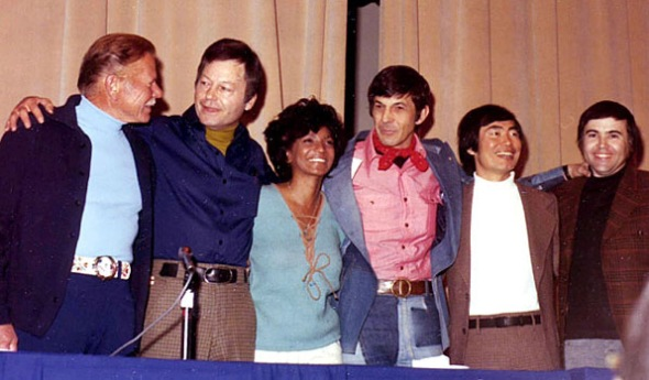 early-classic-star-trek-conventions-5
