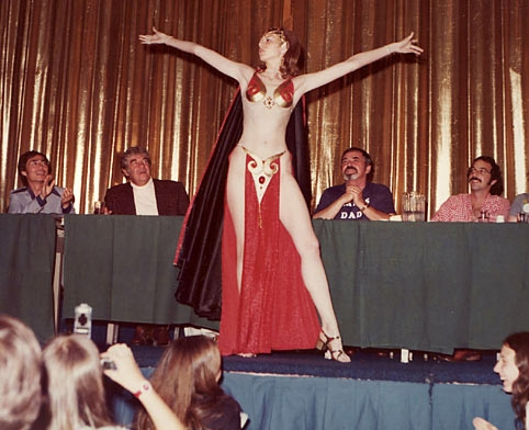 early-classic-star-trek-conventions-6