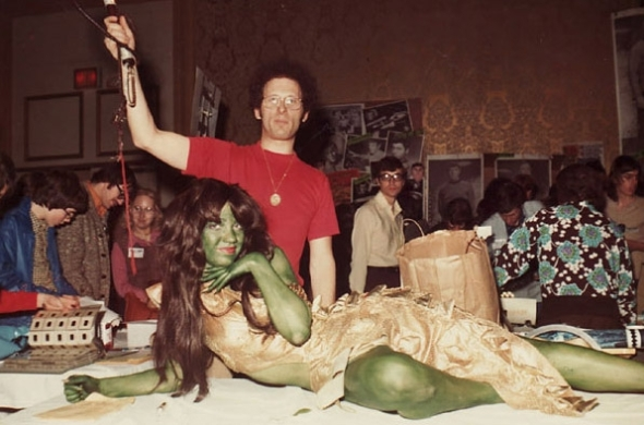 early-classic-star-trek-conventions-9dddddd