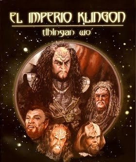 el_imperio_klingon2