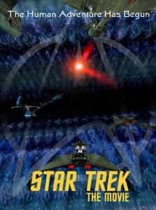 KlingonPoster-full2sm