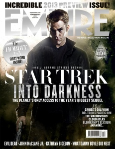 Star-Trek-Into-Darknes-Empire-Exclusive-Covers-star-trek-into-darkness-33137349-616-800