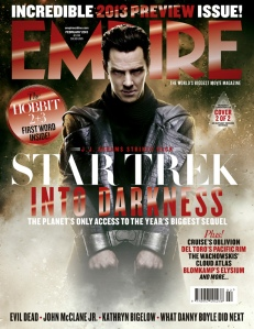 star-trek-into-darkness-benedict-cumberbatch-empire-cover