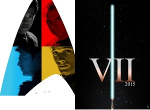 star-trek-star-wars