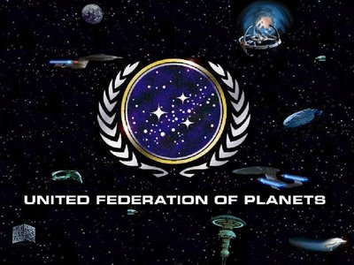 Star_Trek_-_United_Federation_Of_Planets
