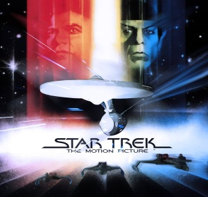star_trek_1_the_motion_picture_by_sob666