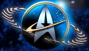 Startrek_Starbase_by_StarTrekStarbase2