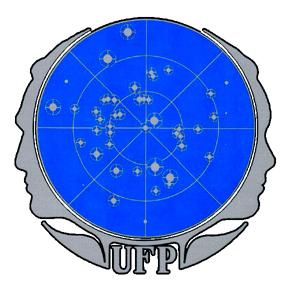 star trekfederaci211n unida de planetas ufp las