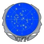 UFP_2260s