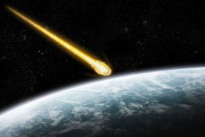 asteroid-einschlag-thinkstock-jpg_132204