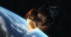 fva-630-asteroid-earth-meteorite-apocalypse-armageddon-via-shutterstock-630w
