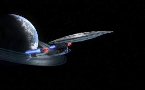 star-trek-0