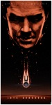 star-trek-into-darkness-poster-benedict-cumberbatch-front
