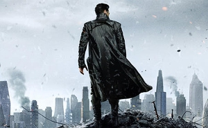 star-trek-into-darkness-teaser-poster