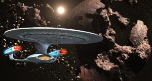 Star_Trek_Enterprise_D_Asteroid_Field_freecomputerdesktopwallpaper_1440